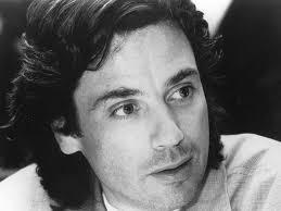 Jean-Michel André Jarre. Nací el 28 de agosto de 1948 en Lyón, Francia. Soy hijo de France Pejot y el destacado compositor de bandas sonoras Maurice Jarre ... - Jean%2520Michel%2520Jarre