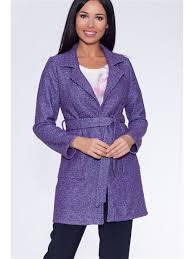 <b>Пальто Emansipe</b> 4700714 в интернет-магазине Wildberries.am