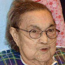 Louise Royer Obituary - Allenstown, New Hampshire - Phaneuf Funeral Homes ... - 719907_300x300