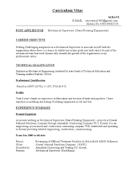 best resume for mechanical engineers s site sample format best resume for mechanical engineers s site sample format fresh graduates two page engineer for mechanical