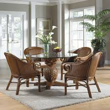 Five Piece Dining Room Sets Fabulous Dining Table And Chairs Which Is Installed In Elegant