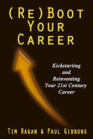 book cover design for a book on careers lancer 69 for book cover design for a book on careers by vaughnsuzette