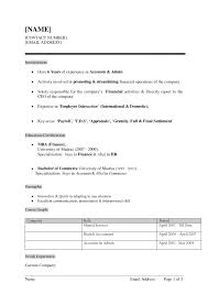 cover letter latest resume format for freshers latest resume cover letter best resume examples for freshers engineers format latest current formats smlf pdf xlatest resume