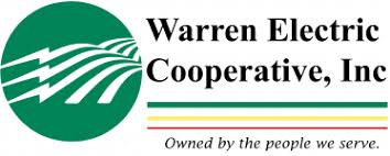 <b>New</b>/<b>Upgrade</b> Service | Warren <b>Electric</b> Cooperative