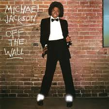 <b>Michael Jackson</b>: <b>Off</b> the Wall Album Review | Pitchfork