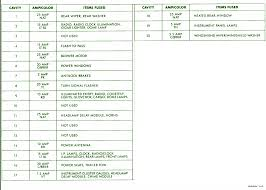 2014 lexus is 250 fuse box 2014 wiring diagrams