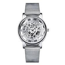 <b>Men's Military Watch</b> - <b>LED</b> Quartz Sport Shock Wristwatch 2019 ...