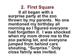 essay on my birthday  www gxart orghappy birthday best friend paragraphs  narrative essay on my birthday socawarriors