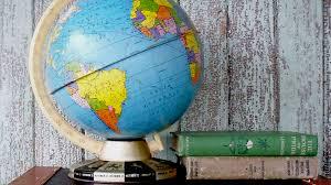Risultati immagini per viaggi e mappamondi immagine