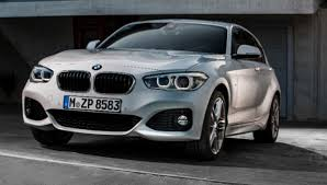 <b>2015</b> BMW 1 Series Facelift Engine Guide: 5 New Diesels, First 3 ...
