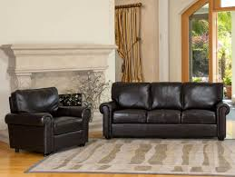 top leather furniture manufacturers furniture best leather furniture manufacturer best leather furniture fagusfurniturecom best leather furniture manufacturers