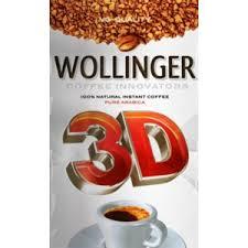 """<b>Кофе</b> """"СЛАВКОФЕ"""" <b>Wollinger 3D</b>   Отзывы покупателей"""
