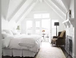 bedroombeautiful white bedroom furniture set image 3 easy white bedroom design inspiration 4 beautiful white bedroom furniture