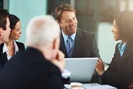 strengthening the senior executive service ses