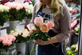 Как <b>открыть цветочный</b> бизнес: уфимцы занимают лидирующую ...