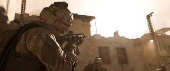 Call of Duty Modern Warfare 2019 Maps: Confirmed & Rumoured ...
