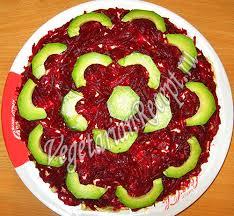 <b>quot</b>;Рецепты слоёных салатов» пользователя <b>love</b>.is1989 в ...