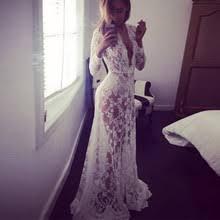 Best value Fashion Summer Women Asymmetrical Patchwork Dress ...