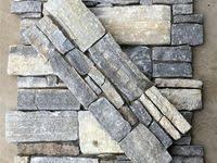 70+ Best <b>Stone walls</b> images in 2020 | <b>stone wall</b>, stone, stone ...