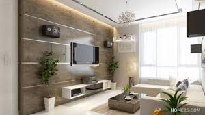 gorgeous living room design ideas youtube suggestions amazing office interior design ideas youtube