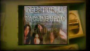 Classic Albums - <b>Deep Purple</b> - <b>Machine</b> Head
