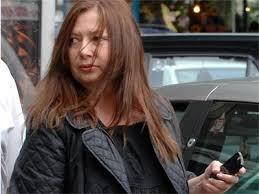 Резултат с изображение за maya popova