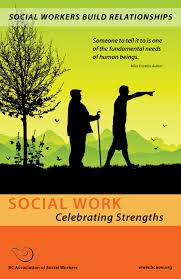 best images about social work the social i am 17 best images about social work the social i am and social work