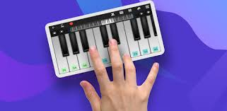 Perfect <b>Piano</b> - Apps on Google Play