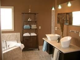 modern bathroom mirrors and lighting best bathroom lighting