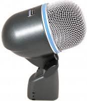 <b>Shure Beta</b> 52A – купить <b>микрофон</b>, сравнение цен интернет ...