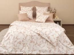 <b>Комплект постельного белья</b> «Модена <b>песочный</b> ...
