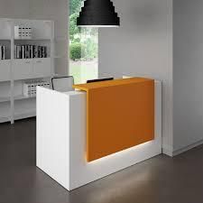 modern office lounge furniture. reception desks contemporary and modern office furniture lounge