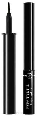 <b>Giorgio</b> Armani Eyes to Kill Designer Eyeliner - <b>Подводка для глаз</b> ...