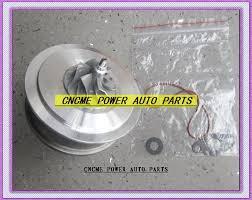 Turbo CHRA Cartridge Core <b>GT1749V 708639</b> 708639 5010S For ...