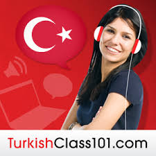 Learn Turkish | TurkishClass101.com