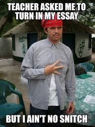 Teacher asked me to turn in my Essay   Imgur Imgur Teacher asked me to turn in my Essay