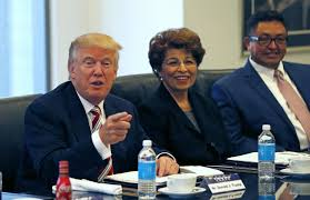 just how much hispanic support has donald trump lost the san just how much hispanic support has donald trump lost the san diego union tribune