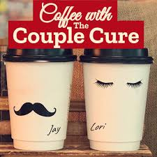 The Couple Cure