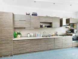 modern kitchen cabinets perfect