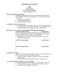 resume no work experienceskills you should put on a resume additional skills to put on a resume template skills to put in a resume