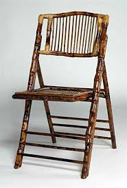 kitchen chair sets of 4 bamboo folding chair set of
