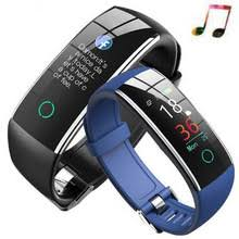 Buy <b>c20 smart</b> and get free shipping on AliExpress.com