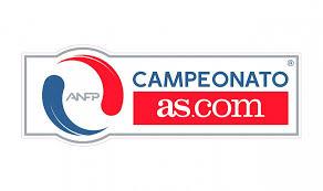 Primera B de Chile
