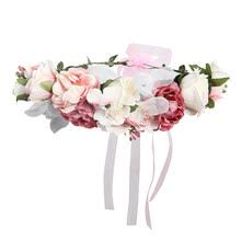 Best value Halo Wreath – Great deals on Halo Wreath from global ...