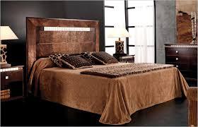 room french style furniture bensof modern: italian luxury bedroom furniture nice creative bedroom wall decor