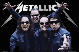 ¿Metallica o Megadeth?. Images?q=tbn:ANd9GcTF8I7P8FcADeuGs0EllNRreK01Ph1bz6R8y780d3ytcgv0SGkxcQ