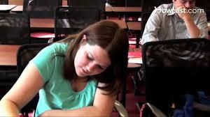 how to get good grades how to get good grades