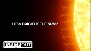 <b>LONELY ROBOT</b> - How Bright Is The Sun? (Lyric Video) - YouTube
