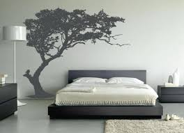 tree wall decor art youtube: incredible bedroom wall decorating ideas for bedrooms decor
