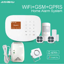 2017 new product 433 mhz app remote